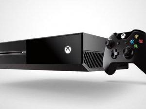 Xbox One almanın tam sırası: Oyun konsolunun fiyatı ucuzladı!