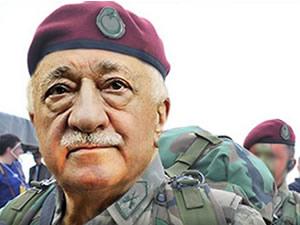 TSK içinde örgütlenen İmamın Ordusu, tutuklanarak cezaevine gönderildi