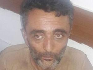 Çiğli imamı Zekeriya Kuzu ve 6 firari darbeci yakalandı
