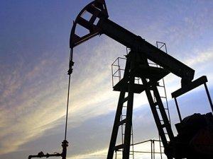 Brent petrol Fed öncesi yatay seyrediyor