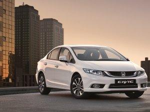 Honda'dan Temmuz fırsatları