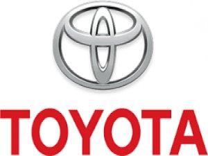 Toyota'dan yeni dünya rekoru