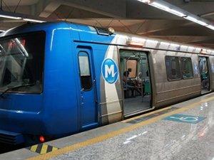 Kazlıçeşme-Söğütlüçeşme arasına metro geliyor