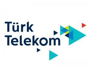 Türk Telekom, Kristal Elma Festivali'nden beş ödülle döndü
