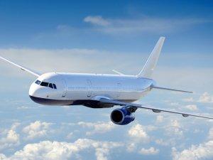 'İran uçuş yasağını kaldırmalı'