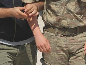 Ankara'da tutuklanan 47 er tahliye edildi