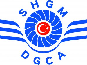 SHGM'den flaş duyuru!