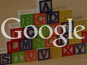 Google, yeni biyoelektronik şirketi kuruyor