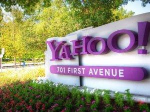 500 milyon Yahoo kullanıcısının bilgileri ele geçirildi