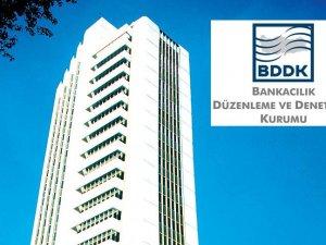 BDDK'dan enerji sektörü kredilerine düzenleme