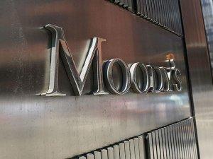 """Moody's'ten """"Türkiye takvimi"""" açıklaması"""