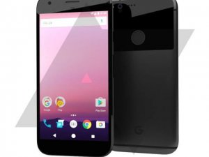 HTC Nexus Sailfish teknik özellikleri sızdı