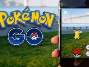 Pokemon Go, ilk defa bir ülkede yasaklandı!