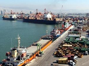 'Rusya, İran ve Azerbaycan, Süveyş Kanalı'nın rakibini yaratacak'
