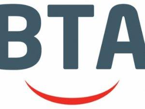 BTA'ya Cenevre'den ödül