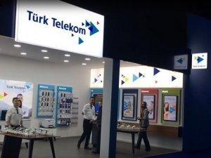 Türk Telekom'da o yöneticiler görevden ayrıldı