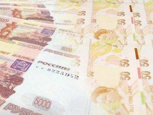 Türkiye ve Rusya ticarette yerel para birimlerini kullanmak istiyor