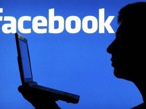 Facebook'un drone'u test sürüşünde düştü