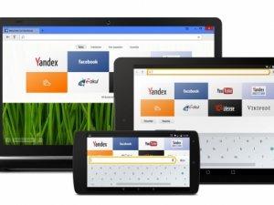 Yandex, Android davasını kazandı!