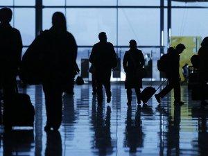 Kanada Türkiye için seyahat uyarısını kaldırdı
