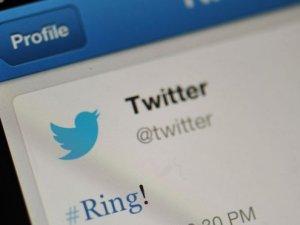 'Twitter 2017'de kapanacak' dedikodusuna şirketten yalanlama