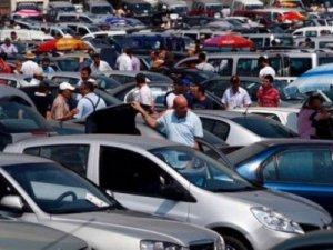 Trafik sigortası yüzde 6.2 oranında düştü