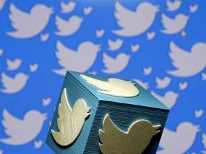 Twitter'ın gece modu özelliği iPhone'da