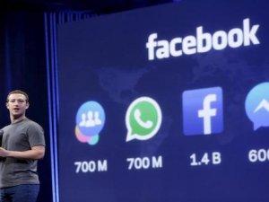 Facebook haber kaynağı değişiyor!