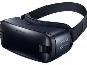Galaxy Note7, Gear VR fırsatıyla geliyor!