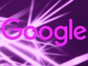 Google Fuchsia tüm cihazlarda kullanılacak