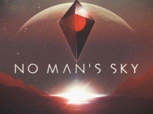 No Man's Sky için güncelleme geldi