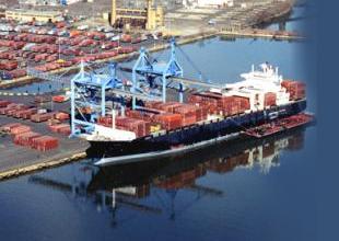 2013′te Türkiye'ye ihracatını yüzde 30 artıracak