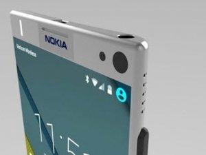 Nokia Android telefonuyla geri dönüyor!
