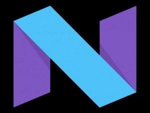 Android 7.0 Nougat güncellemesi ne zaman geliyor?