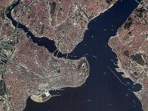 Milli gözlem uydusu 'RASAT' 5 yaşında