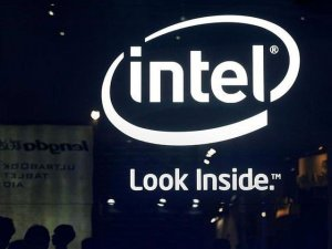 ARM yongalarını Intel üretecek