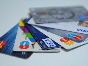 İnternetten güvenli alışveriş için sanal kart kullanın