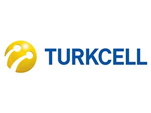 BDDK'dan Turkcell Ödeme AŞ'ye izin