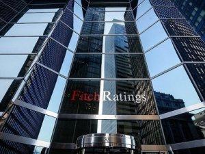 Fitch Ratings'ten Türkiye kararı