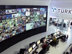 Türkiye'nin yeni uyduları için çalışmalar başlıyor