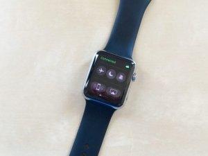 Apple Watch 2'de GSM bağlantı olmayacak