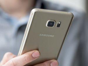 Samsung yenilenmiş cihaz satacak
