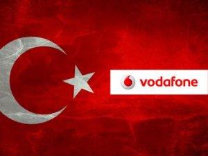 Vodafone Türkiye'nin CEO'su değişti