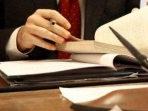 Adalet Bakanlığı 2 bin 371 memur alacak