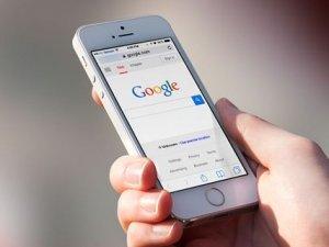 Google, reklam gösteren mobil siteleri cezalandıracak