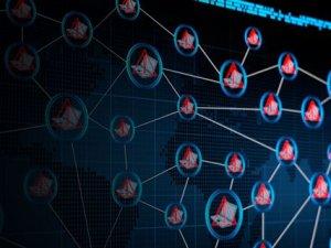 Blizzard'ın sunucuları, DDoS saldırısıyla çöktü!