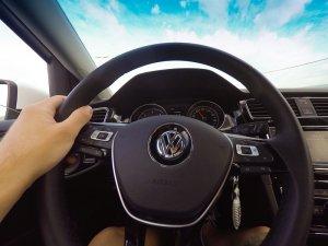 Volkswagen ABD'de en az 1.2 milyar dolar tazminat ödeyecek