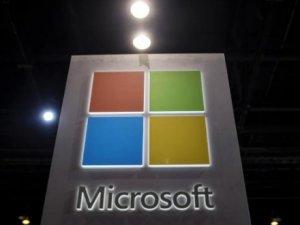 Microsoft şikayetleri teker teker dinleyecek!