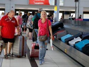 Rus tur operatörleri Türkiye tatil paketi hazırlıklarına başladı