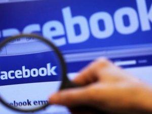 Facebook teklifleri yenilendi